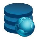 Access Token Extractor 插件