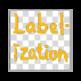 Labelization 插件
