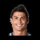 Cristiano Ronaldo Gallery 插件