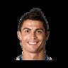 Cristiano Ronaldo Gallery