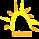 Solisxum Desktop Streamer 插件