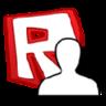 ROBLOX Follow Checker 插件