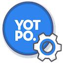 Yotpo Support Tool 插件