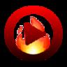 Video Speed: Watch videos at 1.25x-2x speed