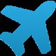 BuyHatke Flight Comparison 插件