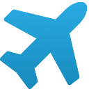 BuyHatke Flight Comparison - LOGO
