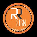 RRSign