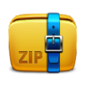 Decompress ZIP Extractor