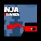 Ninja Wall Runner 插件