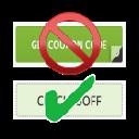 Coupon Code Unhider 插件