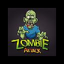 Zombie Attack Oyna 插件