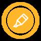 BitcoinTalk Highlighter 插件