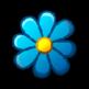 Flower Password 插件