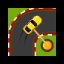 Sling Drift Online Game 插件