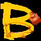 Baconitiate Beta v0.2