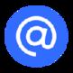 Gmail unformatter 插件