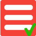 EasyRead - Simple website reader 插件