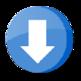 Uptodown Shortcut 插件
