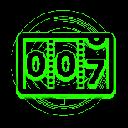 picoCTF - Solved Counter 插件