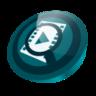 eSpeedMovie Search 插件