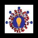Corona Virus Hackathon 插件