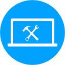 Web Dev Toolbox 插件