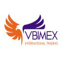 VBIMEX 插件