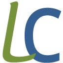 LiveConsent Extension 插件