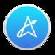 AnnotatePro 插件
