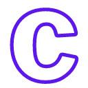 Copy and Paste Fonts ᐈ #201+ IG ◔◡◔ Fonts ✔️