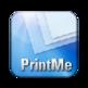 PrintMe Mobile 插件
