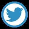 Bird Spotter - Detect Twitter users 插件