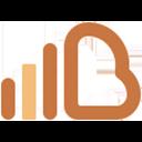 Comments Timeline for SoundCloud®