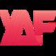 YouTube Audio Filtering 插件