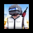 PUBG Craft Battlegrounds : Minecraft