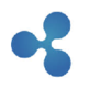 USD/XRP rate