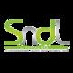 SNDL 插件