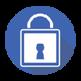 MyPrivate Search 插件