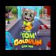 Talking Tom Gold Run Play 插件