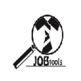 Job Tools 插件