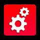 InstaForex Trader Tools 插件