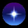 Star Atlas 插件