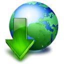 IDM Serial Key Free Download (2021 Update)