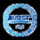 xIS: KAIST Portal Searcher
