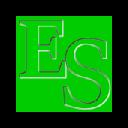 ElasticSearch API Search 插件