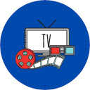 Mkvking - Unlimited Free Movies & Shows