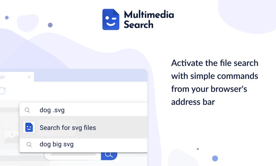 Multimedia Search