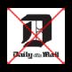 Daily Mail Blocker 插件