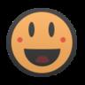Emoji Picker 插件