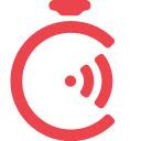 Jira Time Tracker 插件